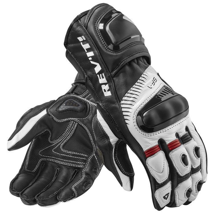 REV'IT Spitfire Race Glove