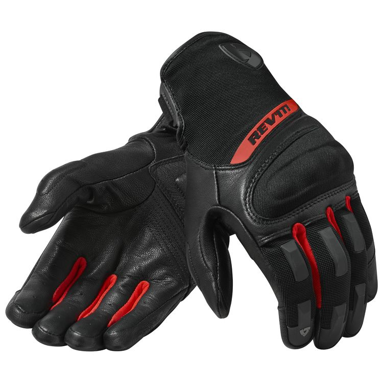 REV'IT Striker 3 Off-Road/Dirt Bike Glove