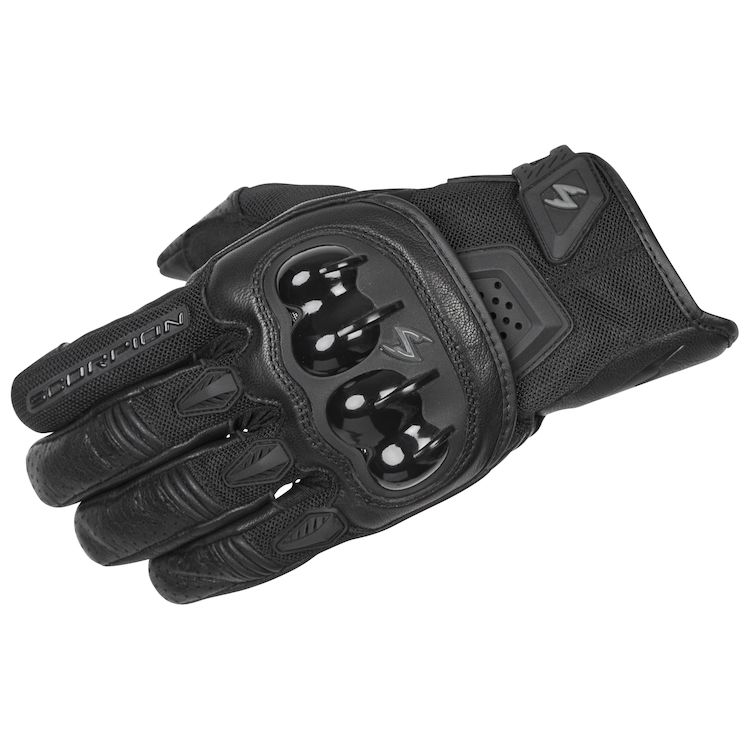 Scorpion Talon Off-Road/Dirt Bike Glove