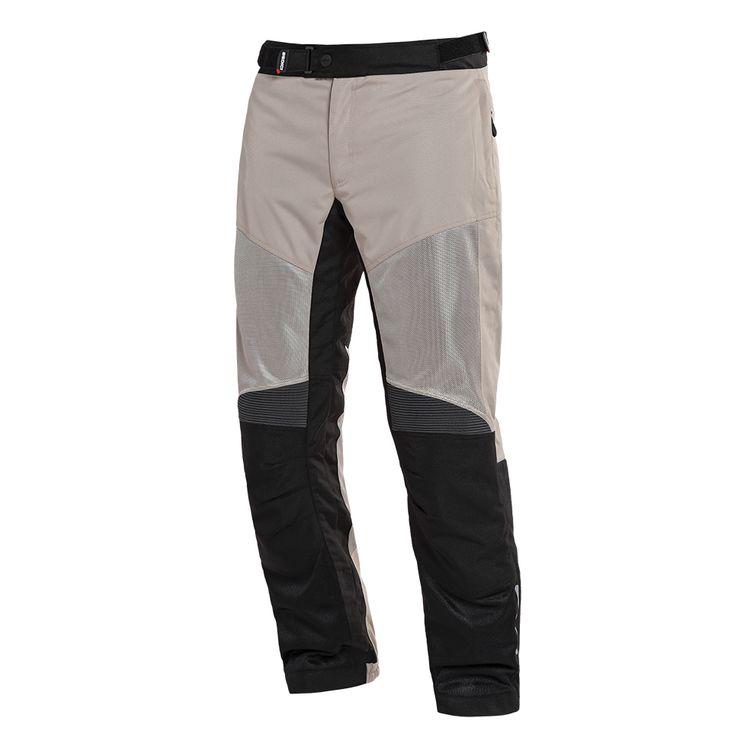 Sedici Marco Mesh Waterproof Pants Front View