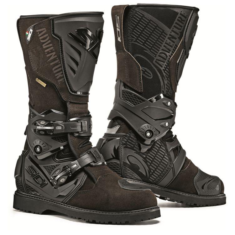 SIDI Adventure 2 Gore-Tex Boots