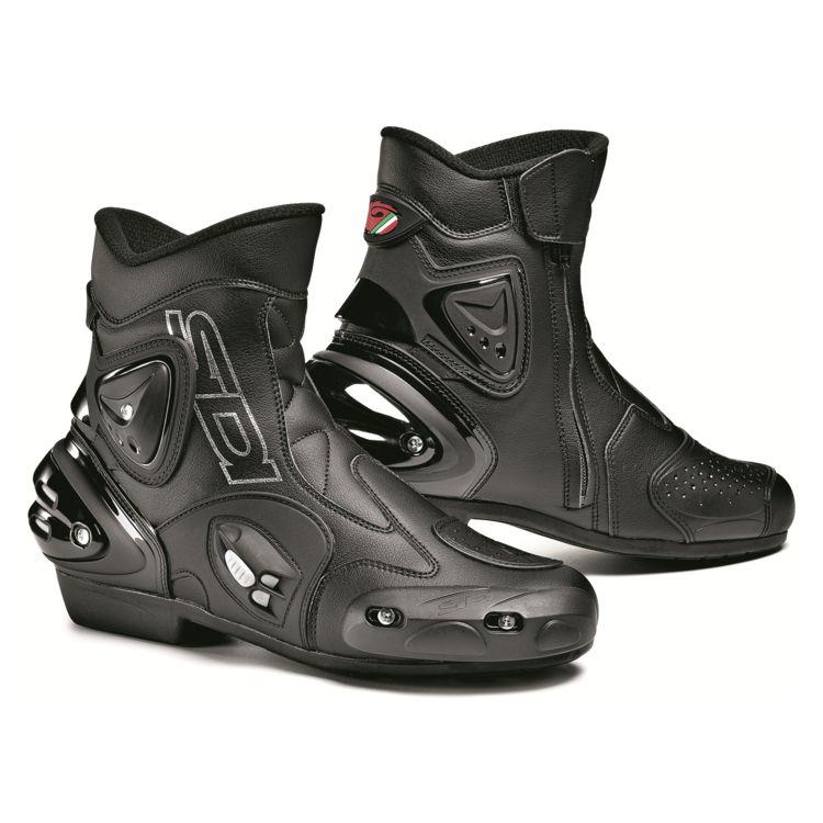 SIDI Apex Sport Boots