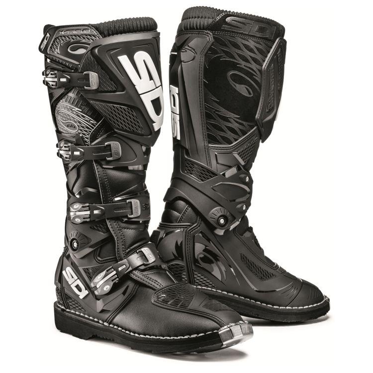 SIDI X-3 Dirt Boots