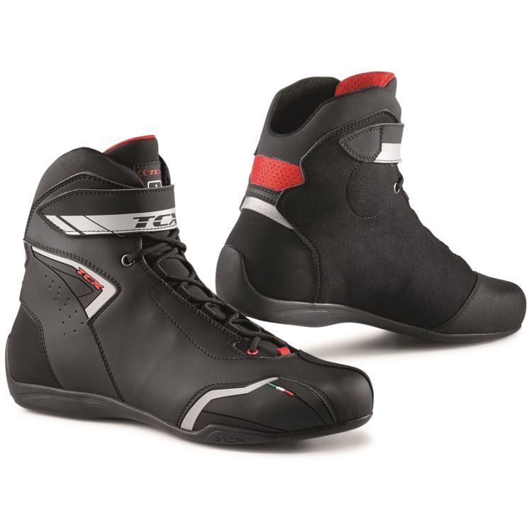 TCX Blaze Short Boots