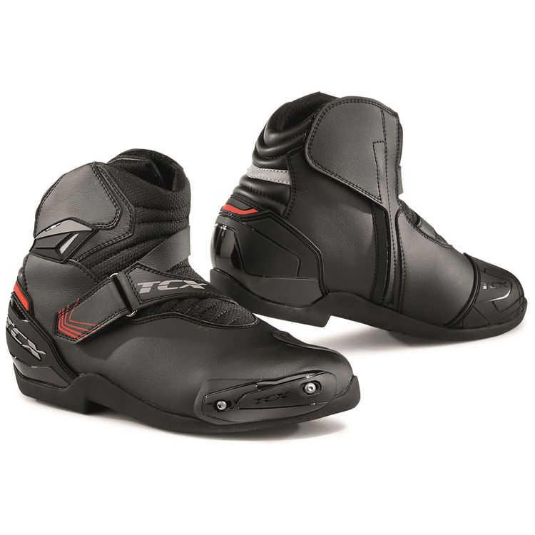 TCX Roadster 2 Sport Boots