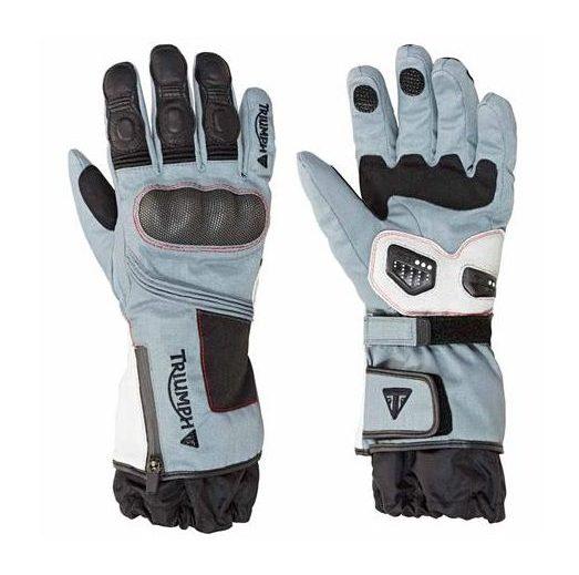 Triumph Navigator Adventure/Touring Glove