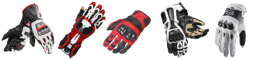 Best Race Gloves