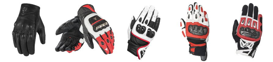 Best Short Gloves