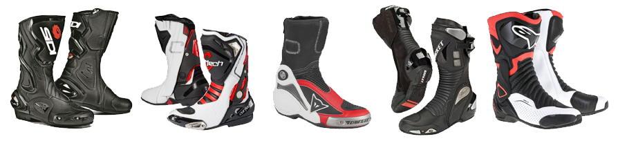 Best Sport Boots