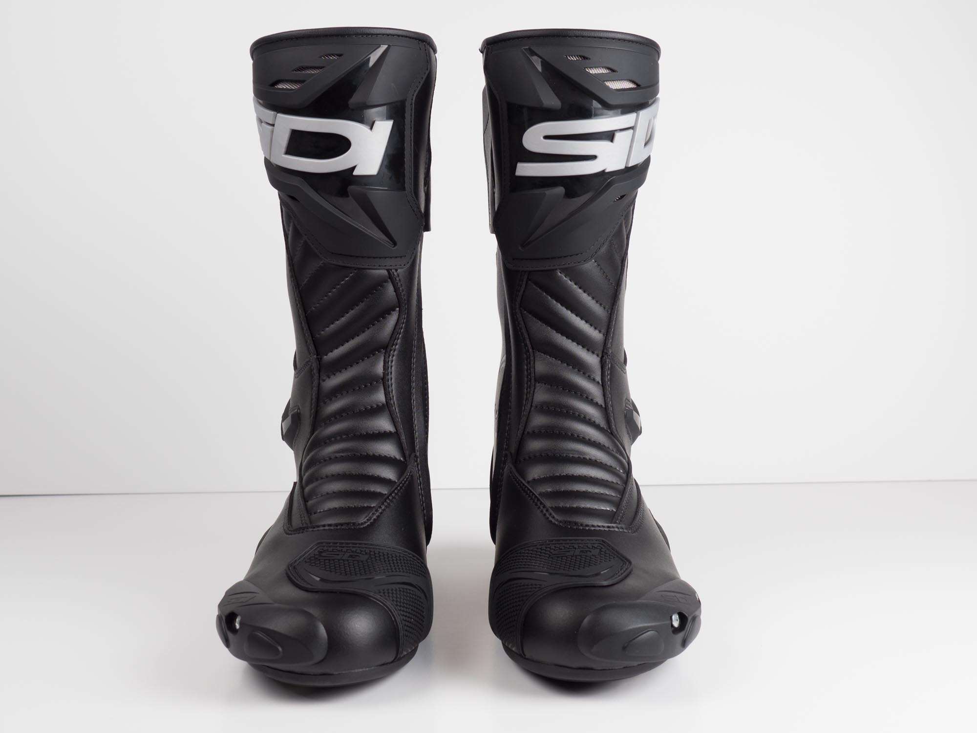 SIDI-Performer-Boots_002-1