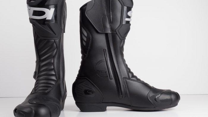 SIDI-Performer-Boots_004-1.