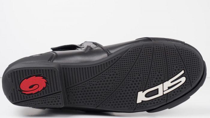SIDI-Performer-Boots
