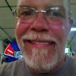 Kevin Anderson Sr.