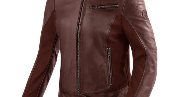 Clare-Jacket-01-wbw