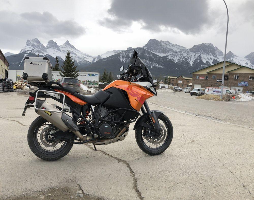 WRG-6653] Cmc Motorcycle Wiring Diagram