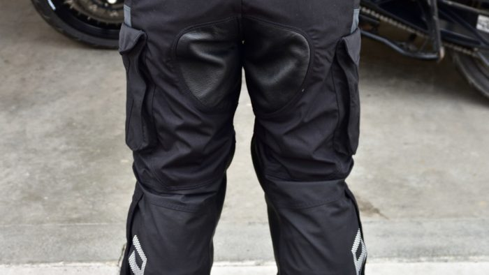 Rukka-ROR-motorcycle-jacket-pants-099