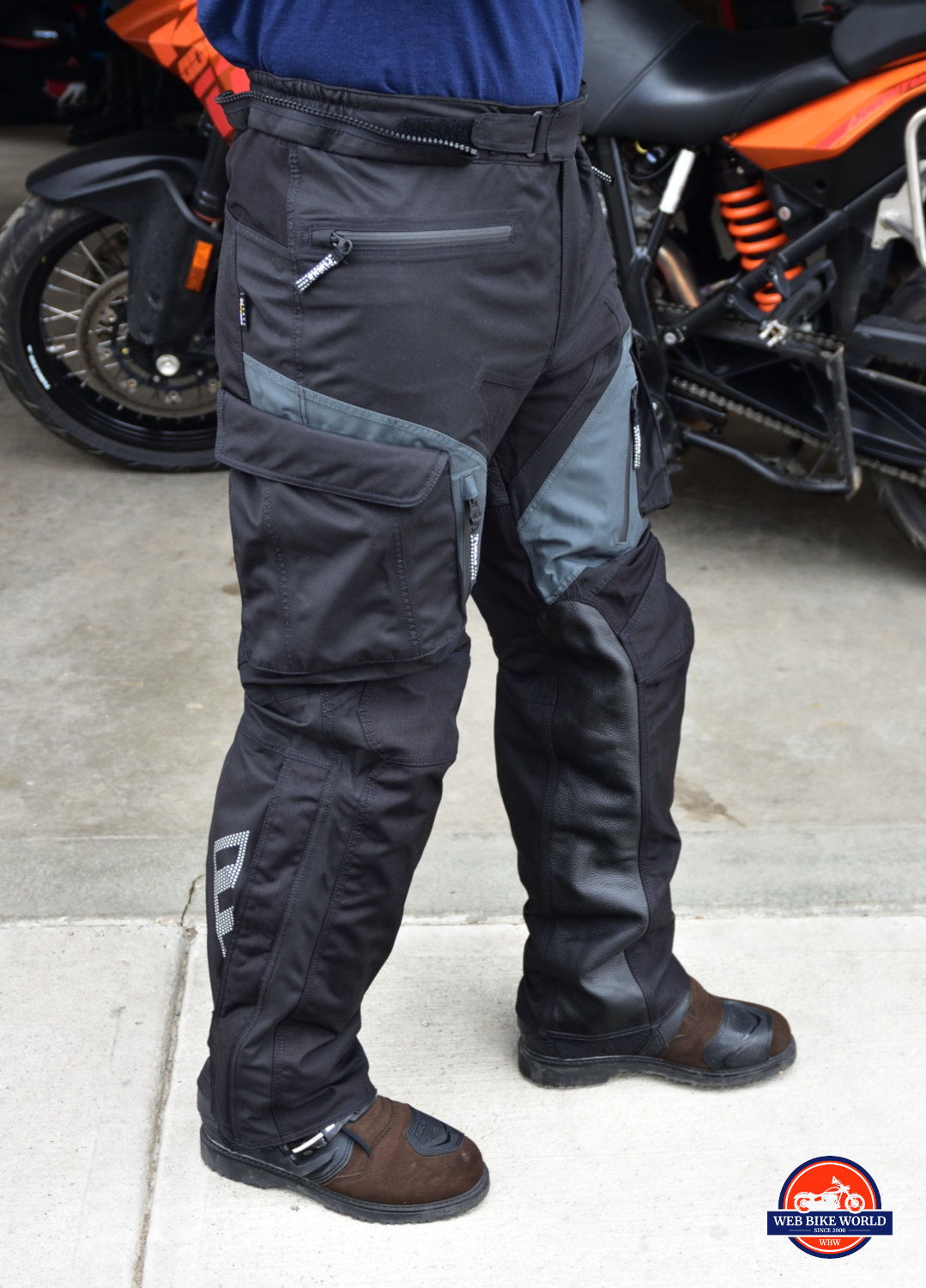 Rukka-ROR-motorcycle-jacket-pants-112