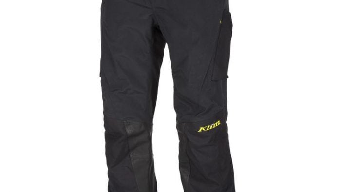 klim_carlsbad_pants_black_750x750