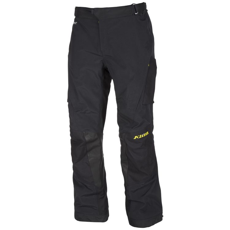 Klim Carlsbad Competitive Pants Choice