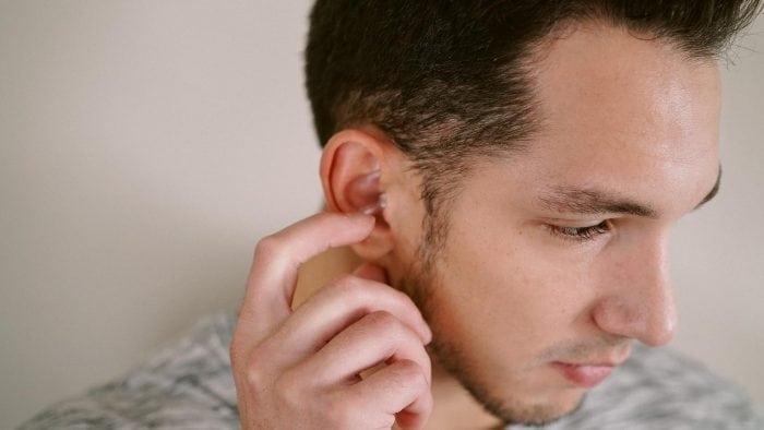 Vibes Hi-Fidelity Earplugs