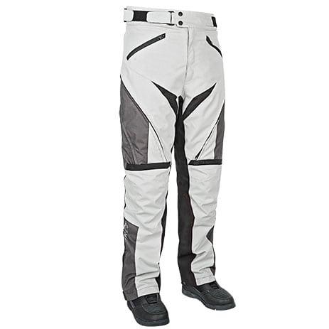 e4b077ee325 Joe Rocket Canada Alter Ego 13 Pants: Tuk Tested!