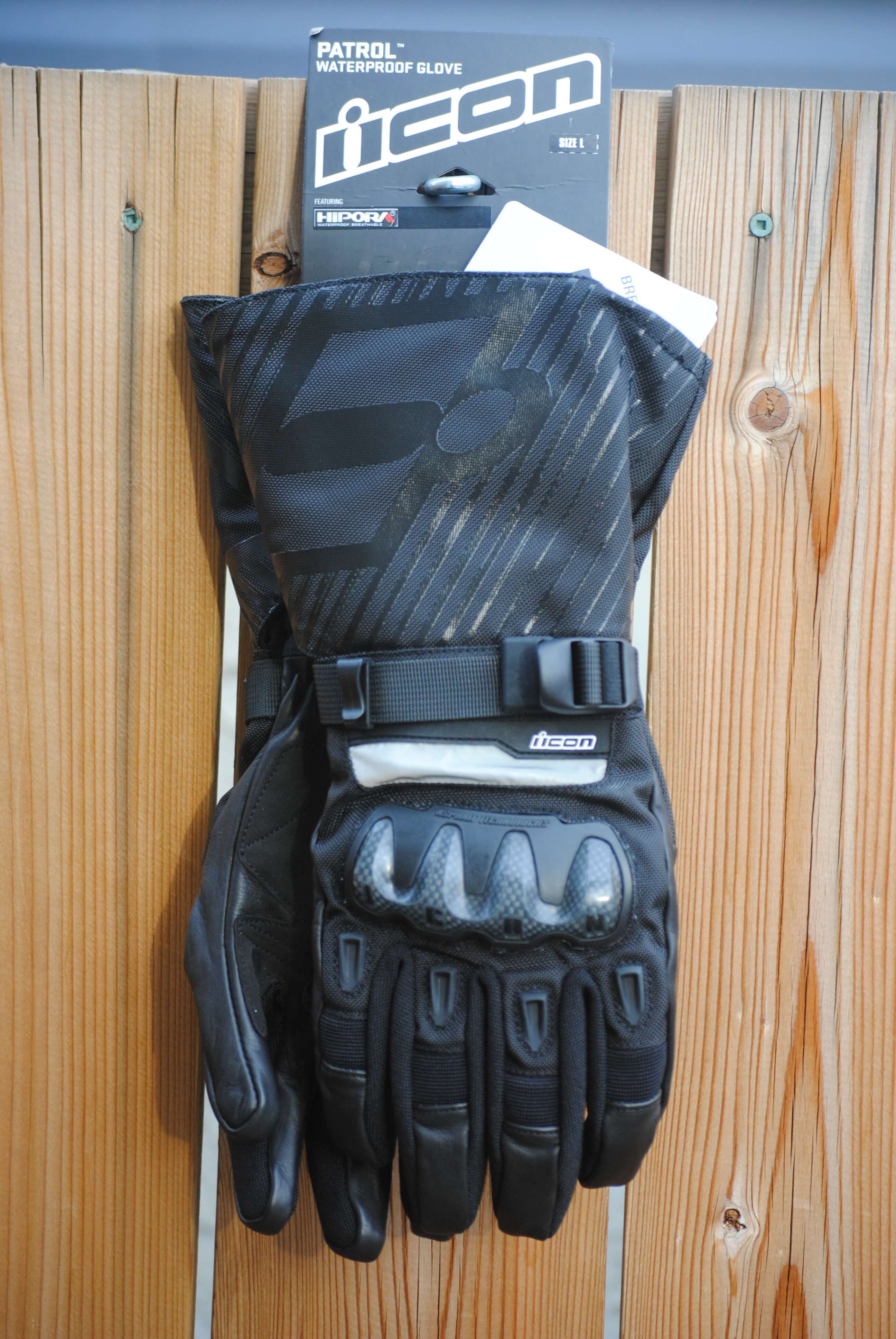 fa7b230218 Motorcycle Glove Reviews - Hands On Reviews for Over 20 Years