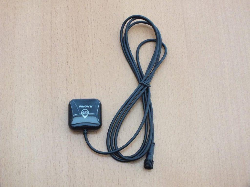 INNOV K2 GPS Module