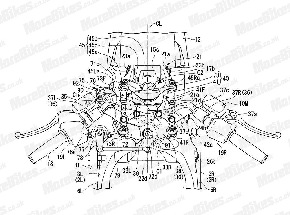 Honda-Power-Steering-02.jpg