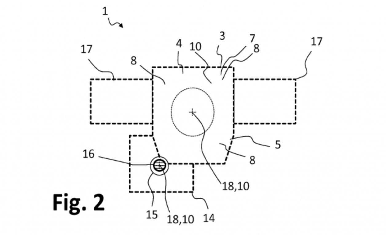 BMW-Patent-Hybrid-02jp.jpg