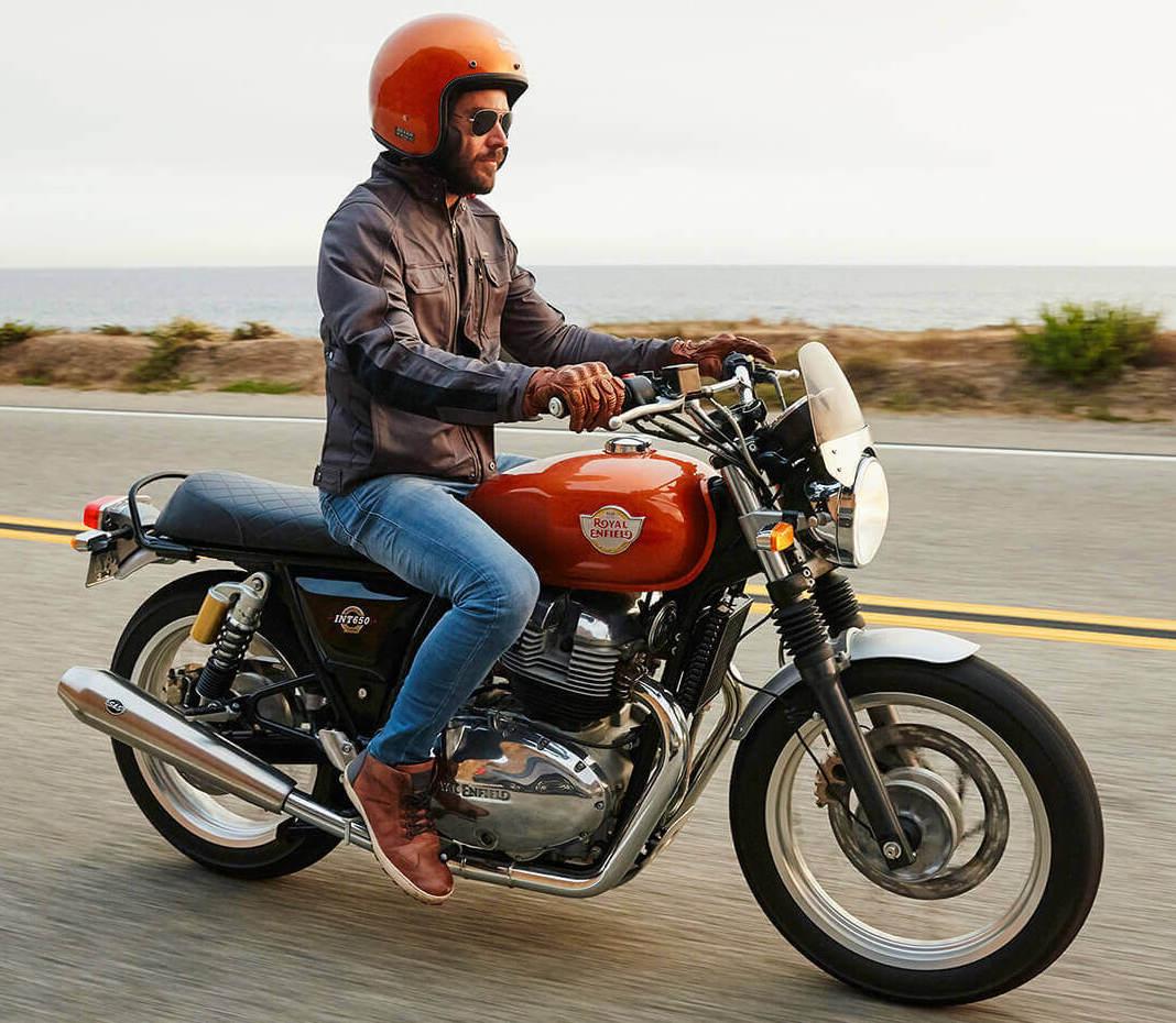 Motorcycle Brands Archives Webbikeworld