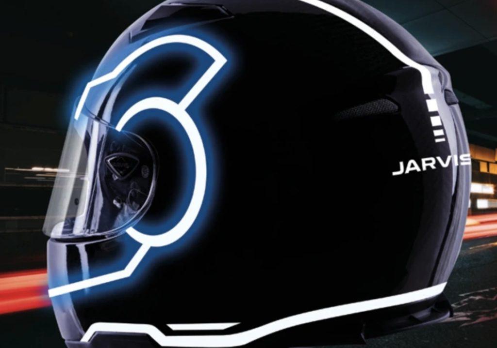 Jarvish-Tronjp-1024x719.jpg