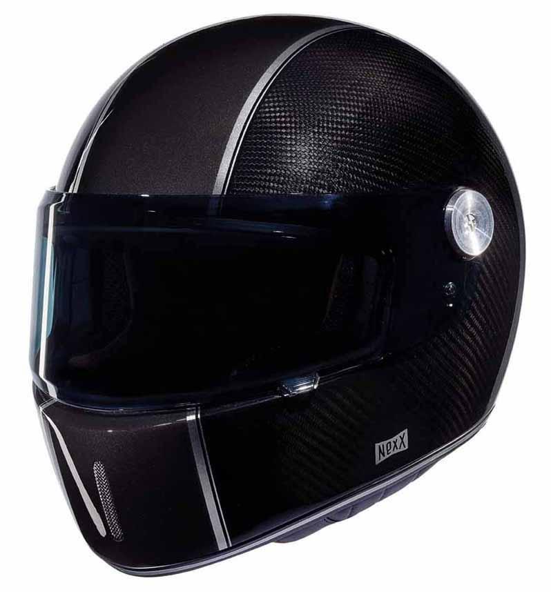 NEXX Helmets X.G100 R