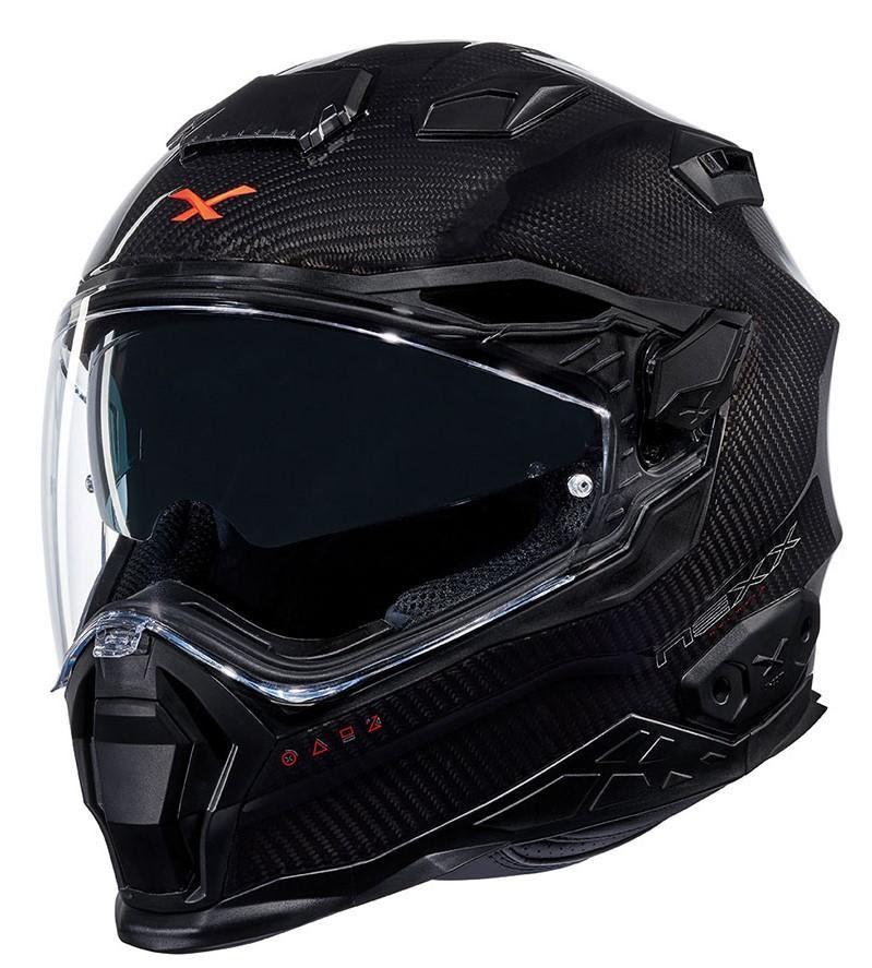 NEXX Helmets X.WST 2