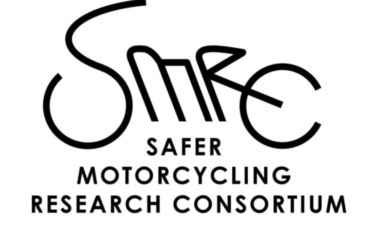 Safer Motorcycling Research Consortium