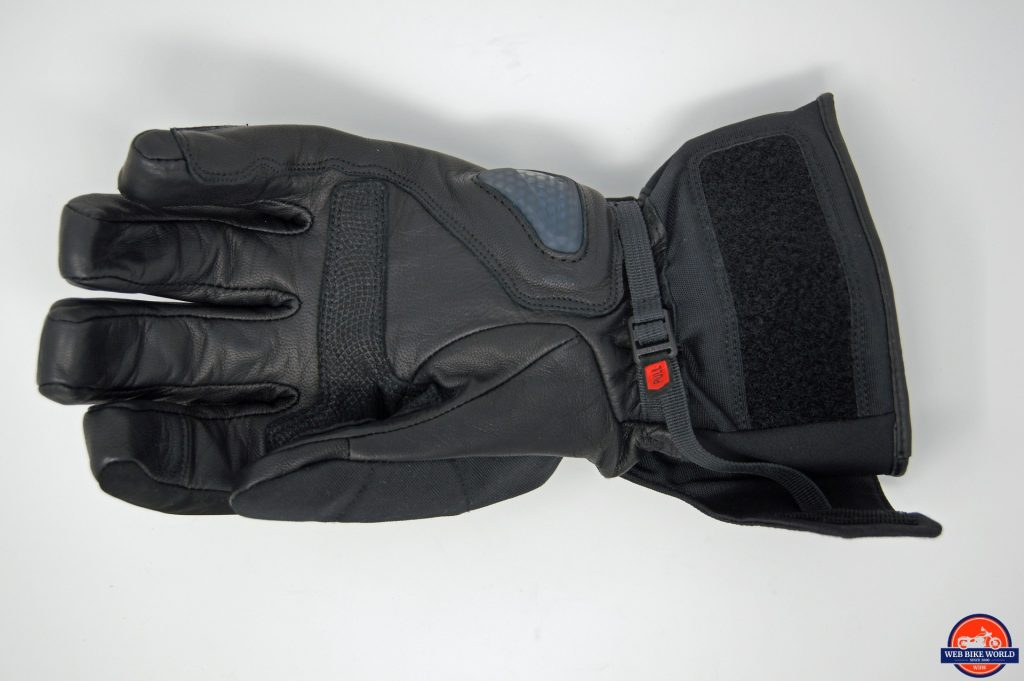 "REV""IT Livengood Gloves"