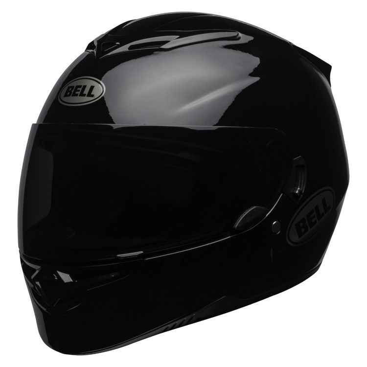 Bell RS-2 Helmet