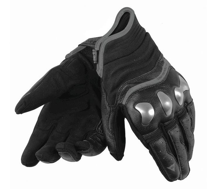 Dainese X Run Gloves