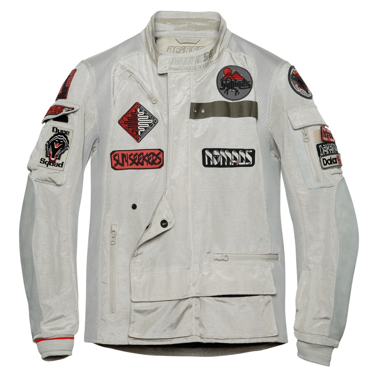 Dainese Dunes Collection