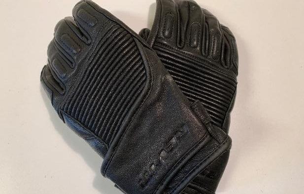 REV'IT Bastille Gloves