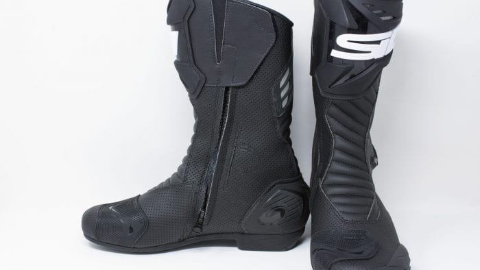 SIDI Performer Air Riding Boots