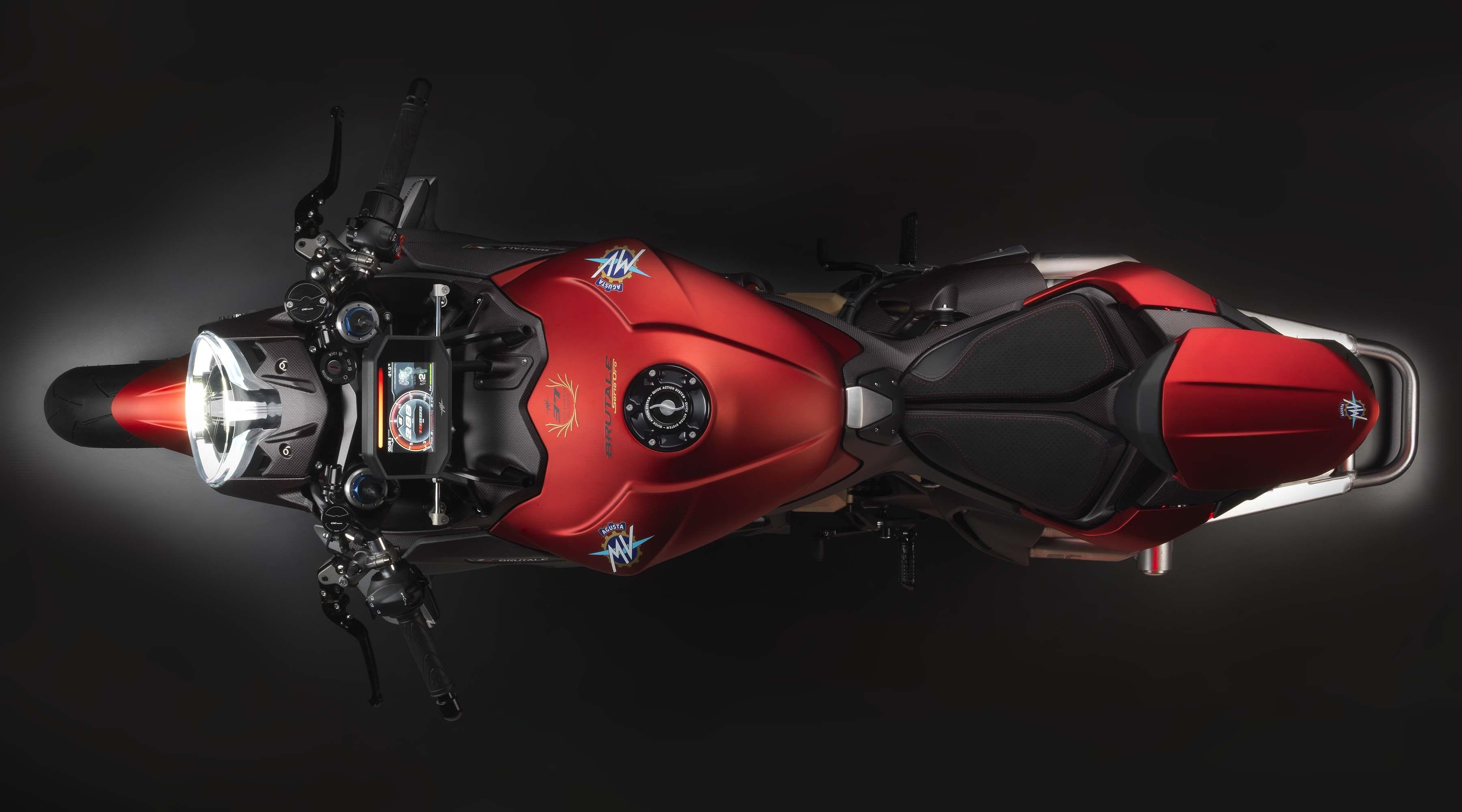 2019-MV-Agusta-Brutale-1000-Serie-Oro-09.jpg