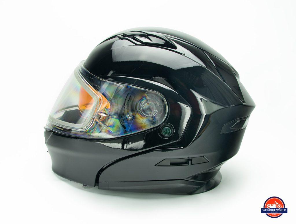 GMax MD01 helmet