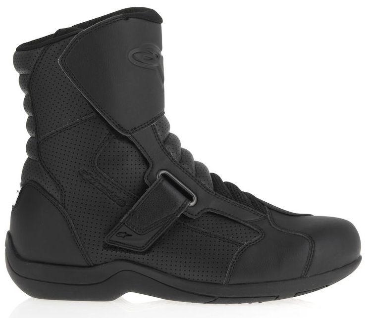 alpinestars_ridge2_air_boots_black.jpg