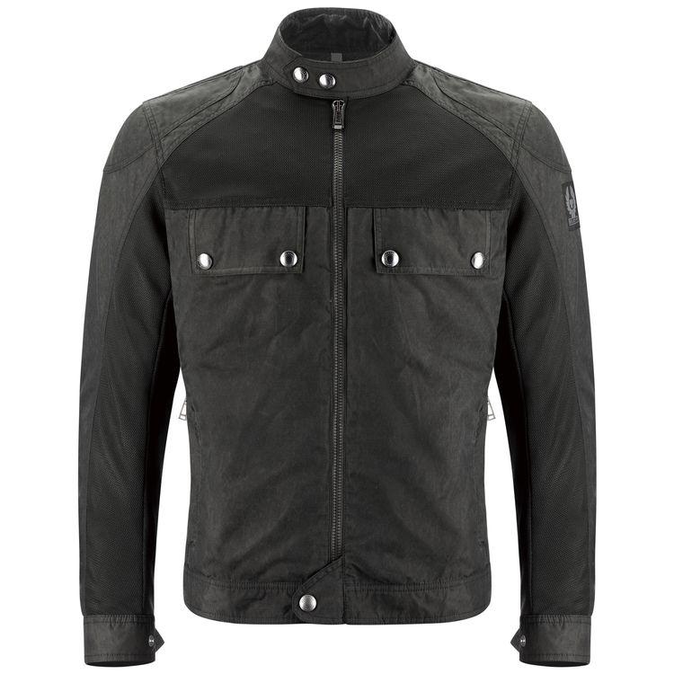 Belstaff Firth Blouson Jacket