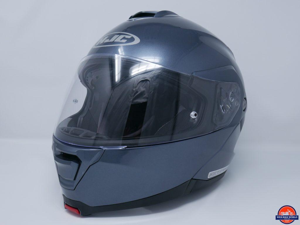 hjc-is-max-ii-helmet-wbw-xxx_3-1024x769.jpg