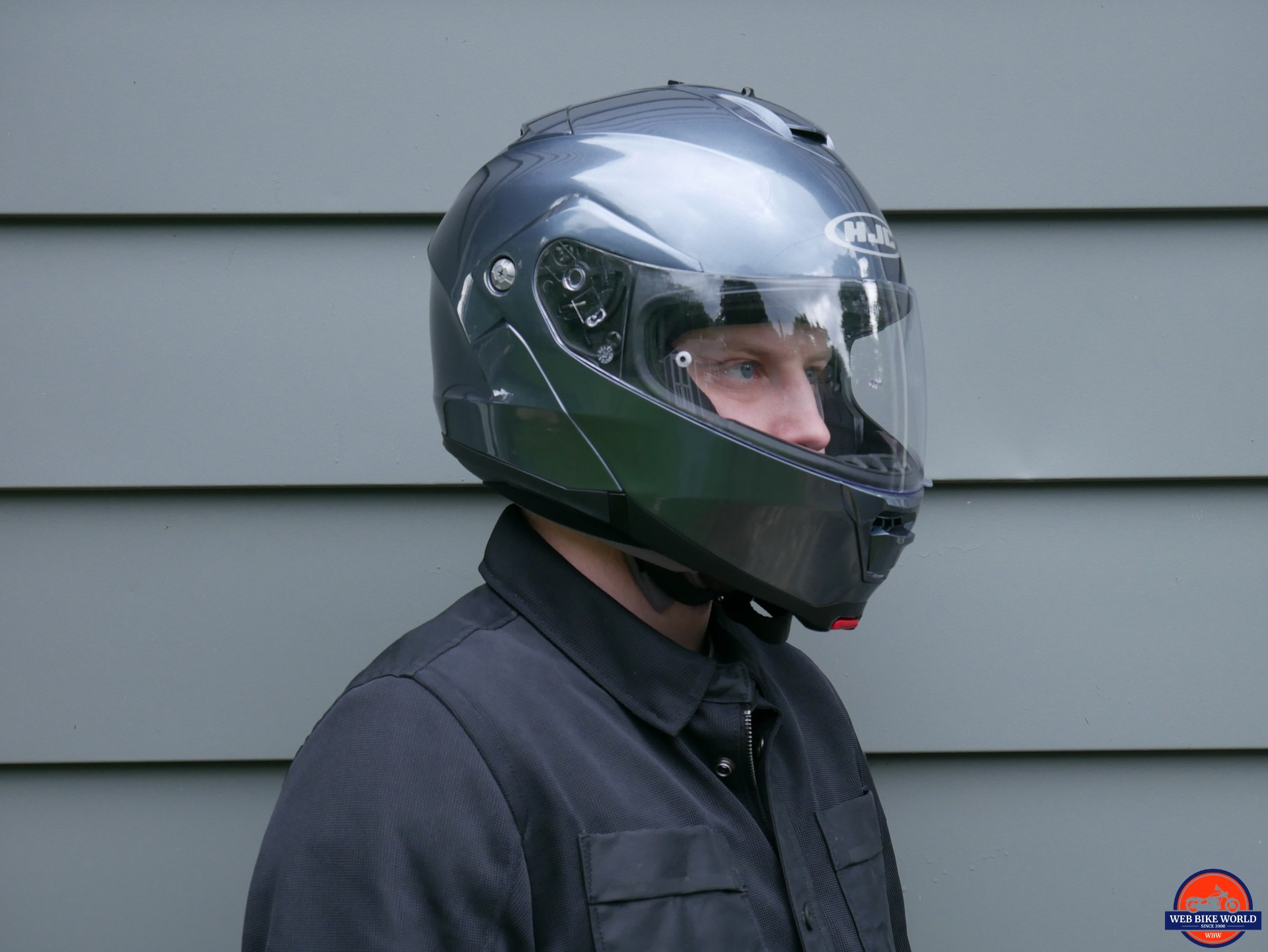 5bc5ffff 20+ Years of Motorcycle Gear & Riding Reviews | webBikeWorld