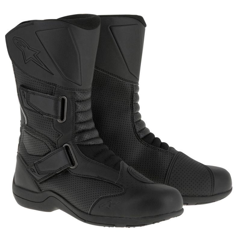 Roam 2 Air Boot