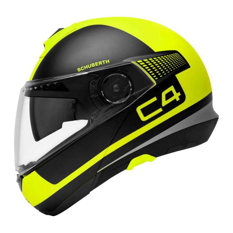 schuberth_c4_legacy_helmet.jpg