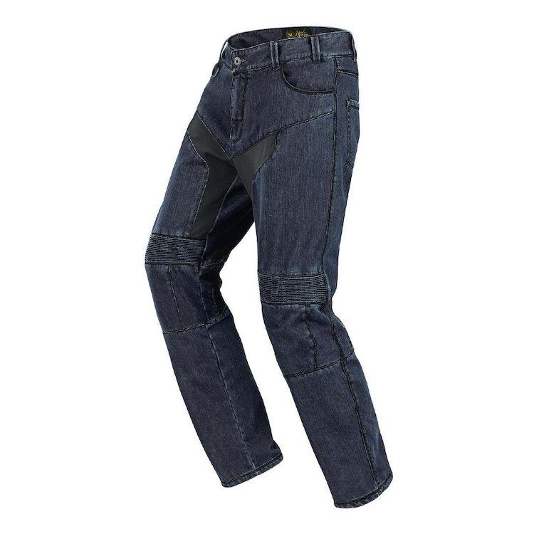Spidi Furious Jeans