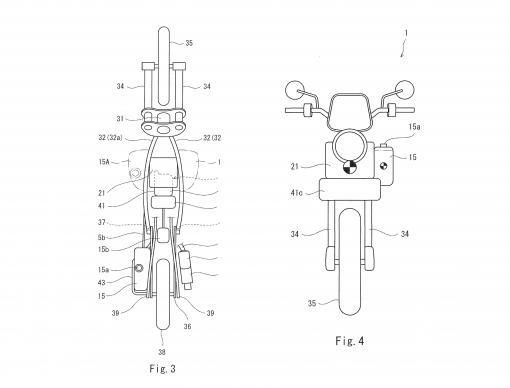 070419-kawasaki-hybrid-patent-fig-3-4-510x388.png